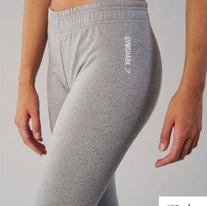 Gymshark Ark Jersey leggings! NWT